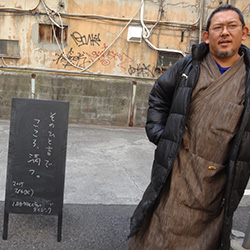 20150204-hitokoto.jpg