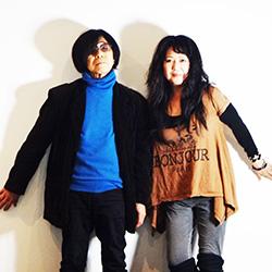 20150207-shigeno.jpg