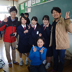 20150211-chu1.jpg