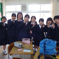 20150212-chu10.jpg