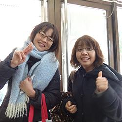 20150215-koni1.jpg