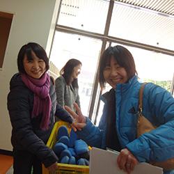 20150215-koni2.jpg