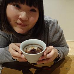 20150304-zenzai2.jpg