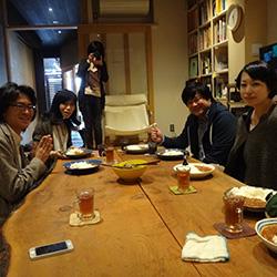 20150319-shuzai.jpg