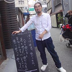 20150321-nabe3.jpg