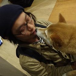 20150321-ueda2.jpg