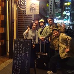 20150321-yoru.jpg