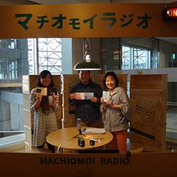 20150322-kuroiwa.jpg