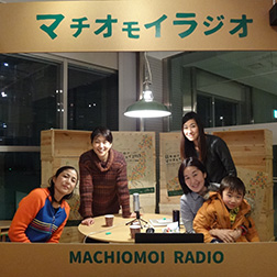 20150326-kazuminaka.jpg