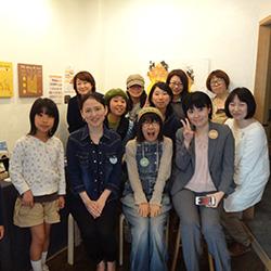 20150328-ryan1.jpg