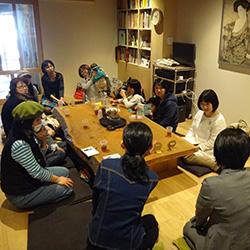 20150328-ryan2.jpg