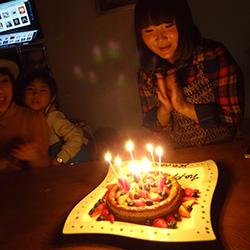 20150331-cake1.jpg
