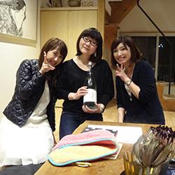 20150414-kana.jpg