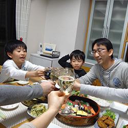 20150417-yuji1.jpg