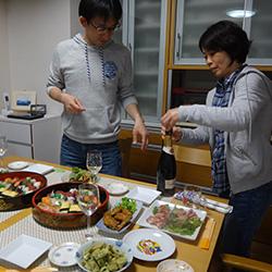 20150417-yuji3.jpg