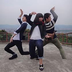 20150428-shironuri.jpg