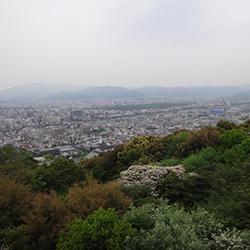 20150428-tenbo4.jpg