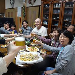20150503-shugo1.jpg
