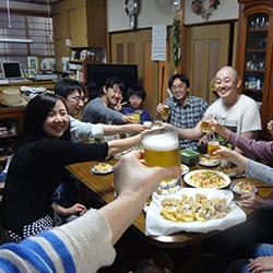 20150503-shugo2.jpg