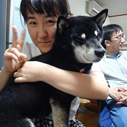 20150503-yuri1.jpg