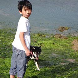 20150504-umi5.jpg