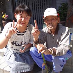 20150505-jiji2.jpg