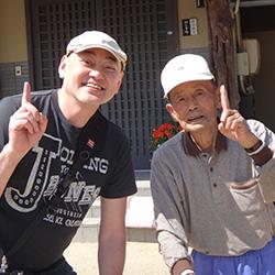 20150505-jiji3.jpg