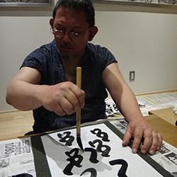 20150514-ueda3.jpg