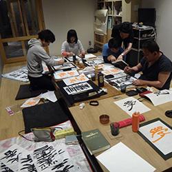 20150514-ueda4.jpg