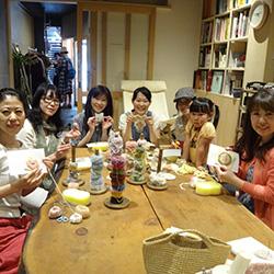 20150518-mokomoko.jpg