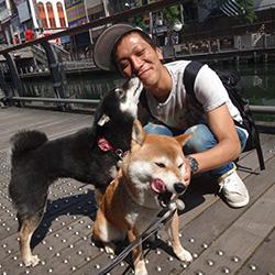 20150527-onichan.jpg