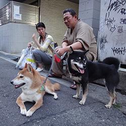 20150529-kana.jpg