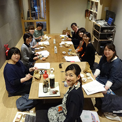 201505405-12ji.jpg