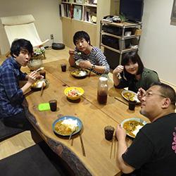 20150616-hayashi1.jpg