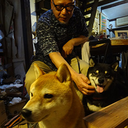 20150626-ken.jpg