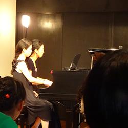 20150628-piano2.jpg