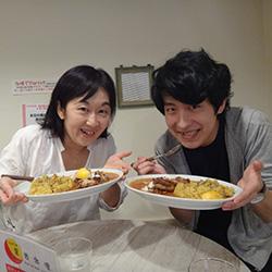 20150629-curry1.jpg