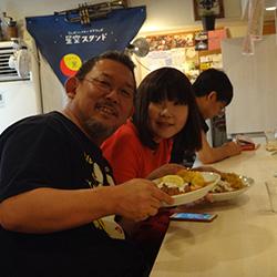 20150629-curry2.jpg
