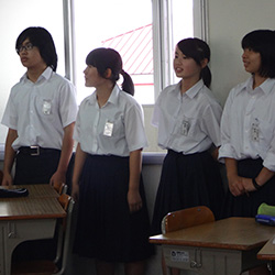 20150709-shigei2.jpg