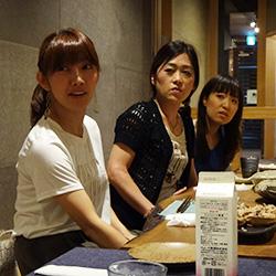 20150716-shin4.jpg