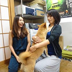 20150716-tsuki1.jpg