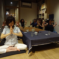 20150716-yoga2.jpg