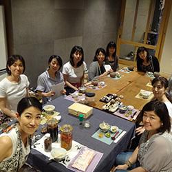20150718-yaku1.jpg