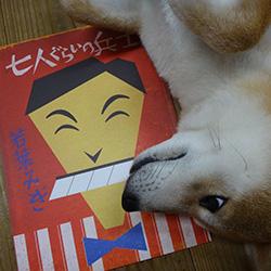 20150722-sanma.jpg