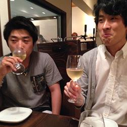 20150722-wine.jpg
