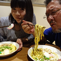 201507223-curry1.jpg