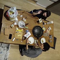 20150724-kurepu.jpg