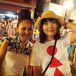 20150725-tenjin3.jpg