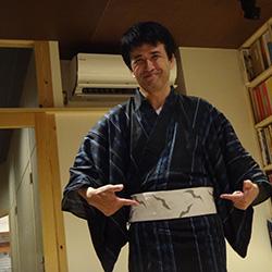 20150725-yamakawa.jpg