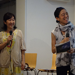 20150803-machi1.jpg